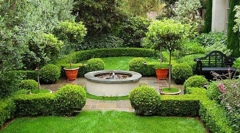 garden-landscape-landscaping-design-house-landscape-landscaping-intended-for-the-most-incredible-along-with-beautiful-terraced-house-small-backyard-ideas-uk-for-inspire